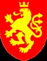 Macedonian lion.PNG