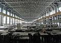 Machine Hall Seversk.jpg