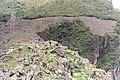 Machu Picchu, Peru (2210057703).jpg