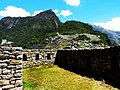 Machu Picchu (Peru) (14907138800).jpg