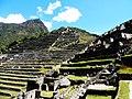 Machu Picchu (Peru) (15070768496).jpg