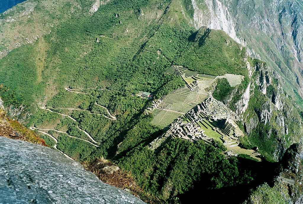 1024px-Machu_Picchu_seen_from_Huayna_Pic