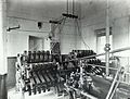 Macquarie Lighthouse engine room.jpg