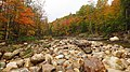 Mad River, Nr Highway 49, Waterville Valley - panoramio (5).jpg