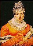 Madamerecamier 1825.jpg