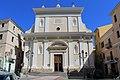 Maddalena - panoramio (57).jpg