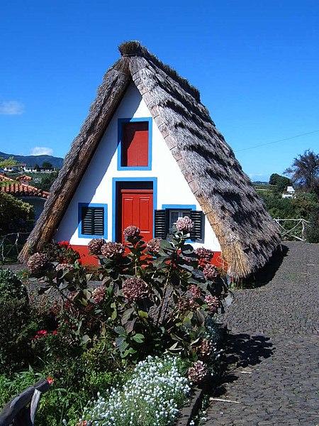 File:Madeira Santana.jpg