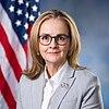 Madeleine Dean, official portrait, 116th Congress.jpg