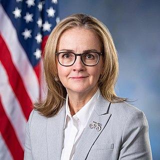 Madeleine Dean American politician