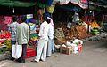 Madiwala Market 01.jpg