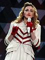 Madonna à Nice 10.jpg