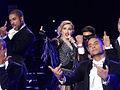 Madonna - Rebel Heart Tour - Antwerp 6.jpg