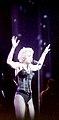 Madonna II A 5.jpg