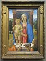 Madonna and Child with Angels MET 32.100.84 1 copy.jpg