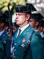 Madrid - Día de la fiesta nacional - 131012 105243.jpg
