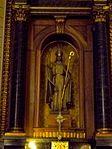 Madrid - Iglesia de San Fermín de los Navarros 17.jpg