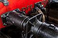 Madrid - Locomotora eléctrica 7301 - 130120 104713.jpg
