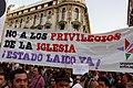 Madrid - Manifestación laica - 110817 204504.jpg
