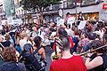 Madrid - Manifestación laica - 110817 210611.jpg
