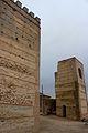 Madrigal murallas 09.JPG
