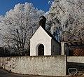 Maffei-Kapelle 02.jpg