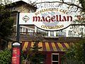 Magellan AC.jpg