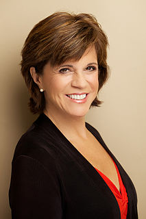 Maggie Roswell Television actress and voice artist