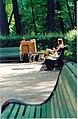 Magic Sankt Petersburg - Sommer Garden Impressionen.jpg