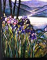 Magnolias and Irises MET ADA2831.jpg
