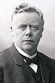 Magnus Halvorsen (crop).jpg