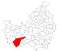 Maguri-Racatau jud Cluj.png