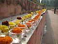 Mahabodhi Temple - IMG 6565.jpg