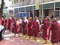 Mahagandhayon Monastery-22 (13526430075).jpg