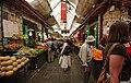 Mahane Yehuda market, Jerusalem - Israël (4673896623).jpg