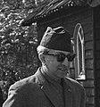 Mahendra Bir Bikram Shah Dev 1967.jpg