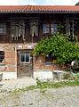 Maierhöfen - Riedholz (11).jpg