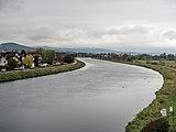 Main-Danube-Canal-Hirschaid-250035.jpg
