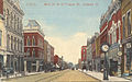 Main St. E. of Orange St., Ashland, O (12659624835).jpg