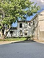 Main Street, Alexandria, KY (50227300242).jpg