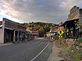 Main Street, Amador City, CA.jpg