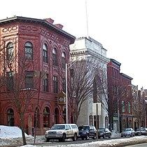 Main Street, Danbury, Connecticut.jpg