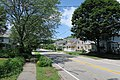Main Street, West Concord MA.jpg
