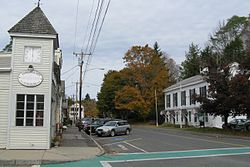 Main Street, West Stockbridge MA.jpg