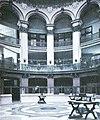 Main lobby 1908.jpg