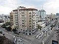 Main street - panoramio (4).jpg