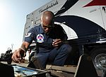 Maintenance before practice show at Cigli Air Base 110603-F-KA253-008.jpg