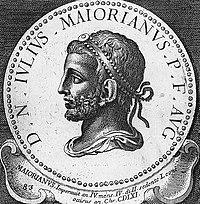 Maiorianus Augustus.jpg