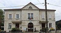 Mairie Lalleyriat Poizat Lalleyriat 4.jpg