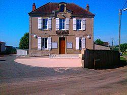 Mairie de Saint-Jean de Trézy.jpg