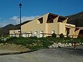 Mairie de Saint-Pierre (Alpes-de-Haute-Provence).JPG